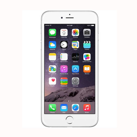Apple-Iphone 6 16gb