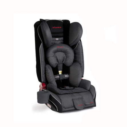 Cusco Travel Gear In, How Do I Get A Free Car Seat From Masshealth